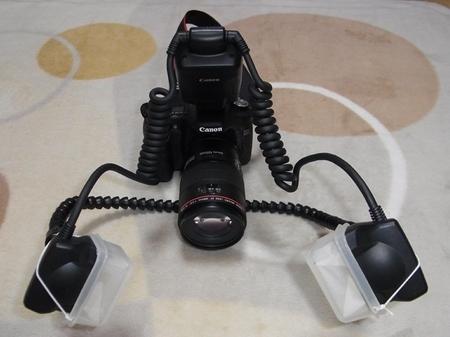 duo flash mount.JPG