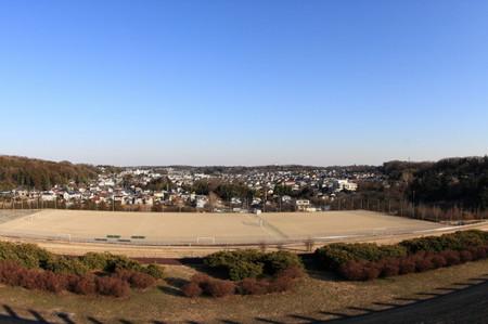狭山湖0123-1_1.JPG