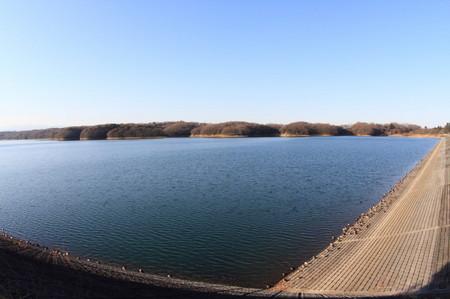 狭山湖0123-2_1.JPG