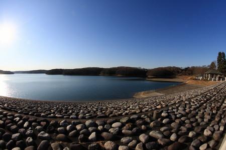 狭山湖0123_1.JPG