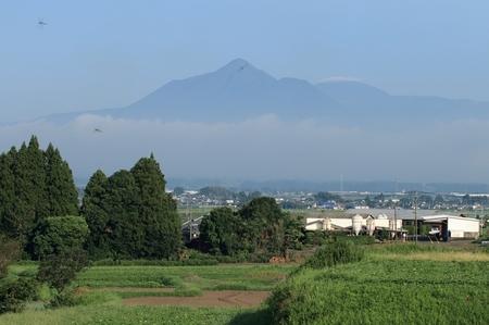 霧島山0824.JPG